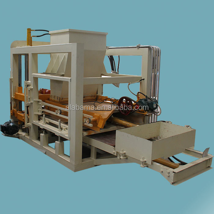 fully stocked save energy remarkable quality lowest invest brick machine