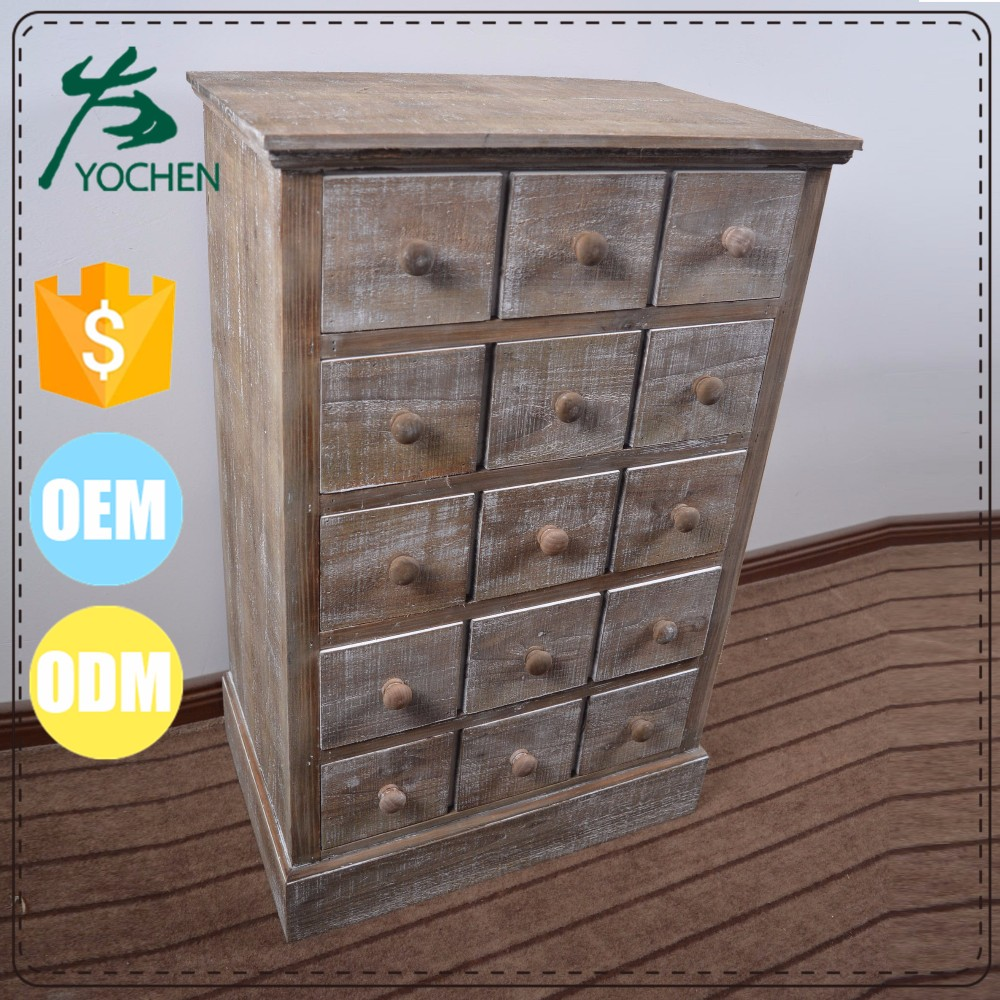 Reasonable Price China Fujian furniture available