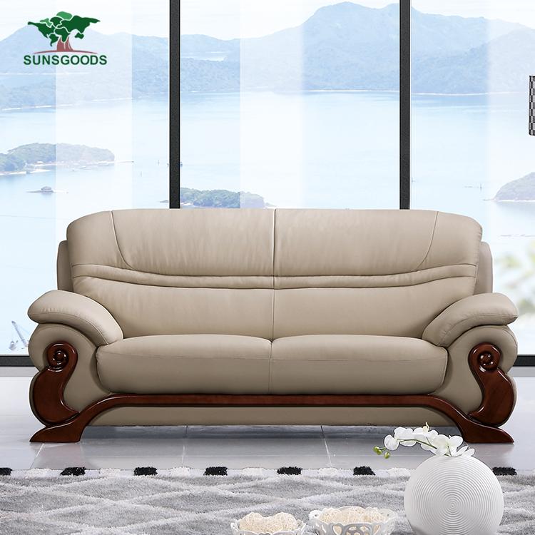 Best Ing Modern Sofa Set Designs