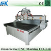 furniture cnc carving machine waterjet cutting machine/wood cnc router machine