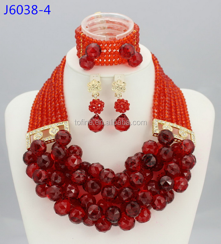 Stunning Beeds Styles Ideas - Jewelry Collection Ideas - morarti.com