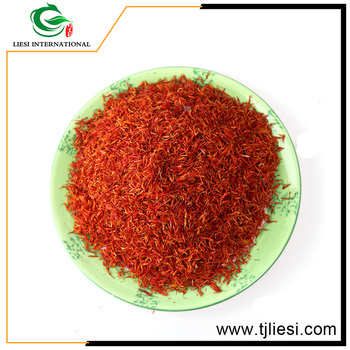 Safflower price