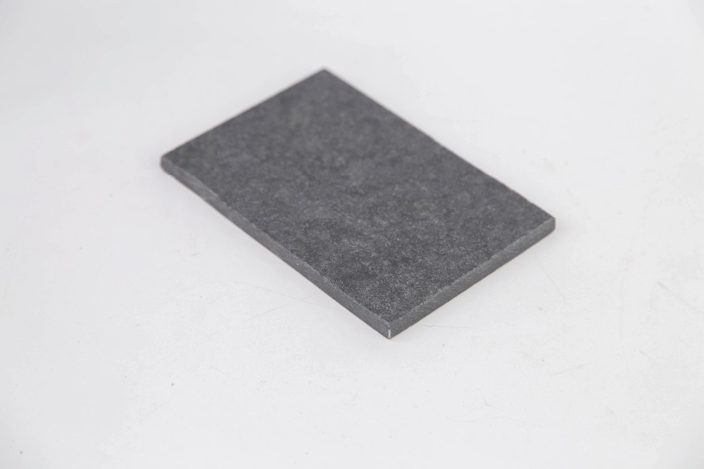 Fiber Cement Products : Non asbestos free cellulose fiber cement board price