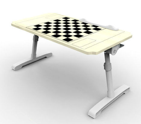 nbt57 european design factory sell antique chess tables/chess