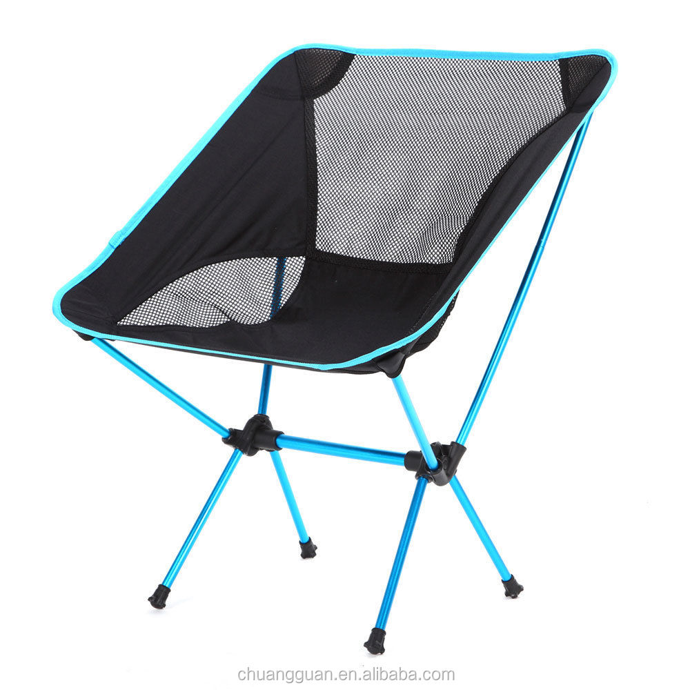 Lightweight camping chairs - Camping Chair Camping Chair Suppliers And Manufacturers At Alibaba Com