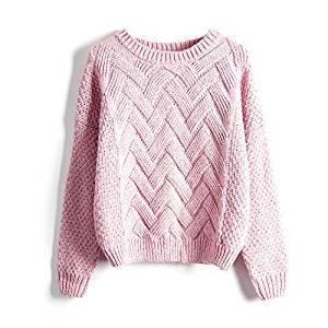 39b090f93 Cheap Sweaters Pink