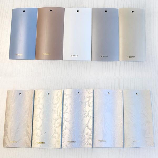 vertical blinds slats vertical blinds slats suppliers and at alibabacom