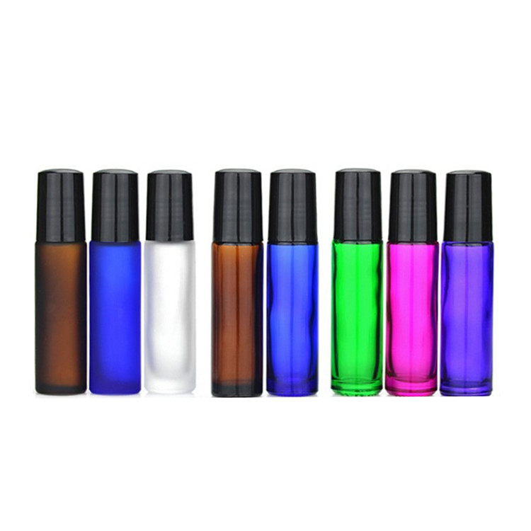 wholesale 30ml high grade glass dropper bottle with dropper used for cosmetics,30ml perfume glass dropper bottle