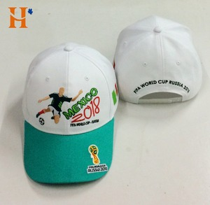 86f4e16abb5 World Cup Caps And Hats Wholesale