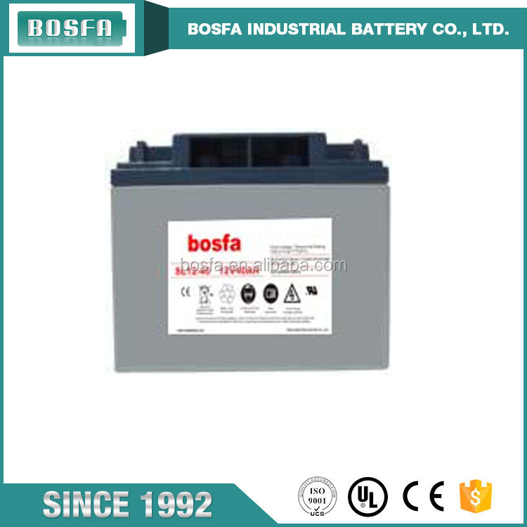 solar battery system 24v buy ups battery backup systems 12v40ah sealed battery