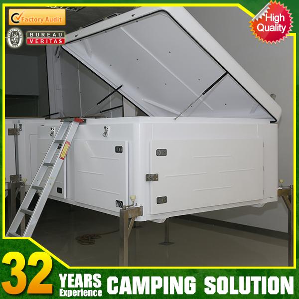 best selling aluminum truck camper travel trailer manufacturers in China. Best Selling Aluminum Truck Camper Travel Trailer Manufacturers In