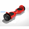 /product-detail/self-balance-hoverboards-electric-skateboard-2-wheel-with-colorful-lights-6-5-inch-for-kids-62216698140.html