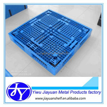 Double Faced,Solid Style and Euro Pallet Type Plastic Pallet