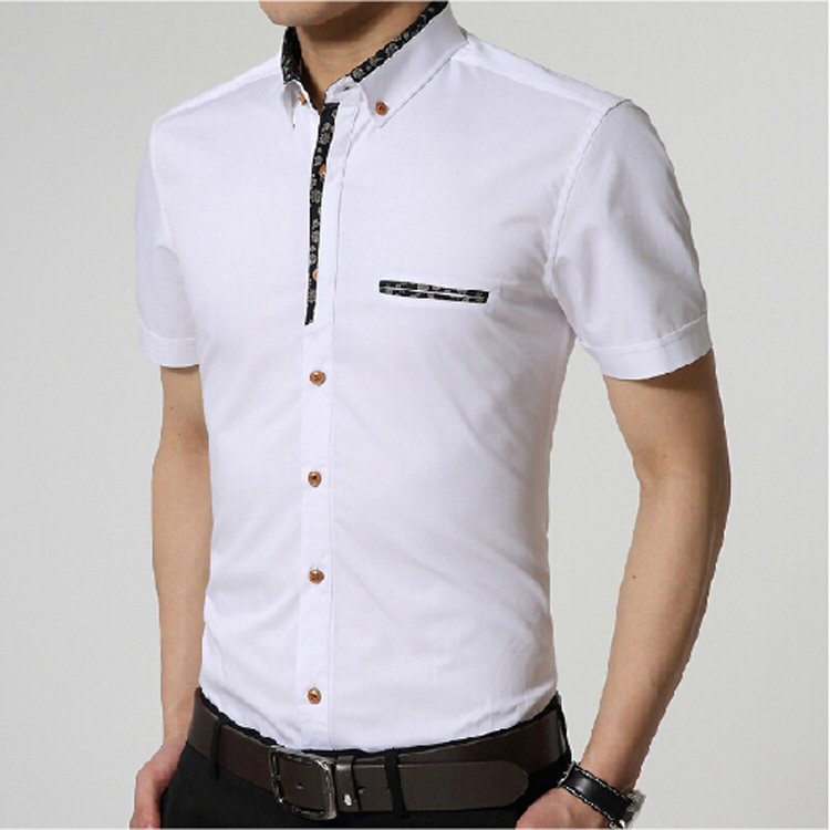 Find cotton from a vast selection of Clothing for Men. Get great deals on eBay!