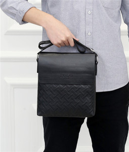 Pure Leather Men Bag-Pure Leather Men Bag Manufacturers 398dc359aac9a