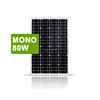 TIANXIANG best service 250w solar modules pv panel solar 250w