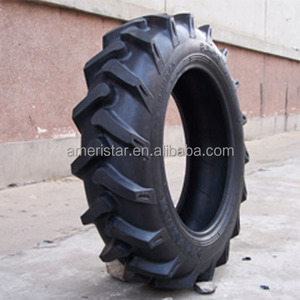 Alibaba tyre manufacturers in china used farm tractor tires 8.3-20