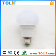 Alibaba China Factory E27 gu10 Energy Saving Smart LED Lamp Light Bulb