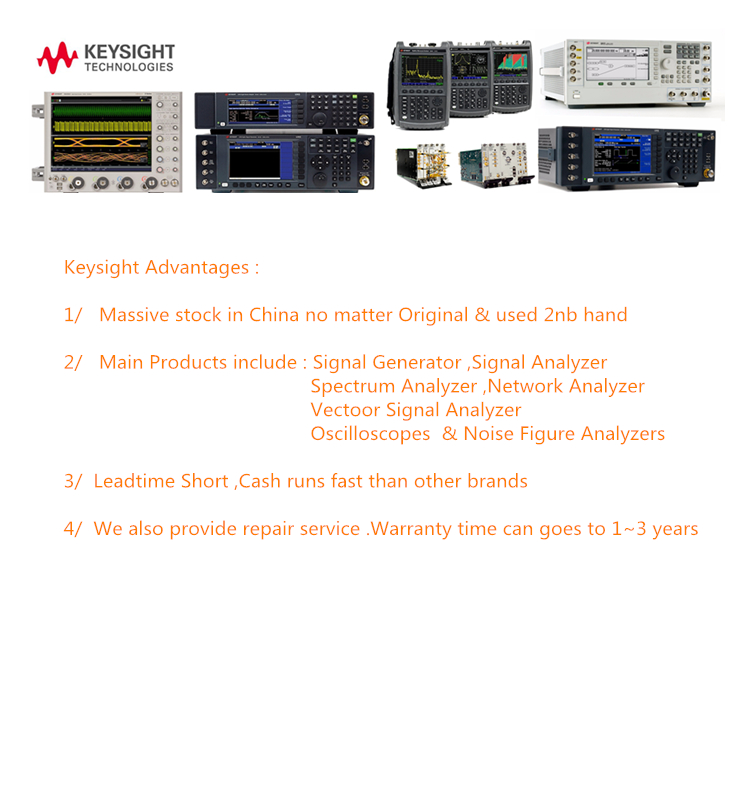 Keysight Usb Vector Network Analyzers P9370a,P9371a,P9372a,Vector Network  Analyzer - Buy Vector Network Analyzer,Usb Network Analyzers,Keysight
