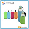 Hot Sale Baby Insulation Bag Bottle Baby Thermal Bag Infant Bottle Warmers 4 Colors High Quality Stroller Accessories