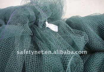Types of fishing nets for shrimp farming buy fish net for Types of fishing nets