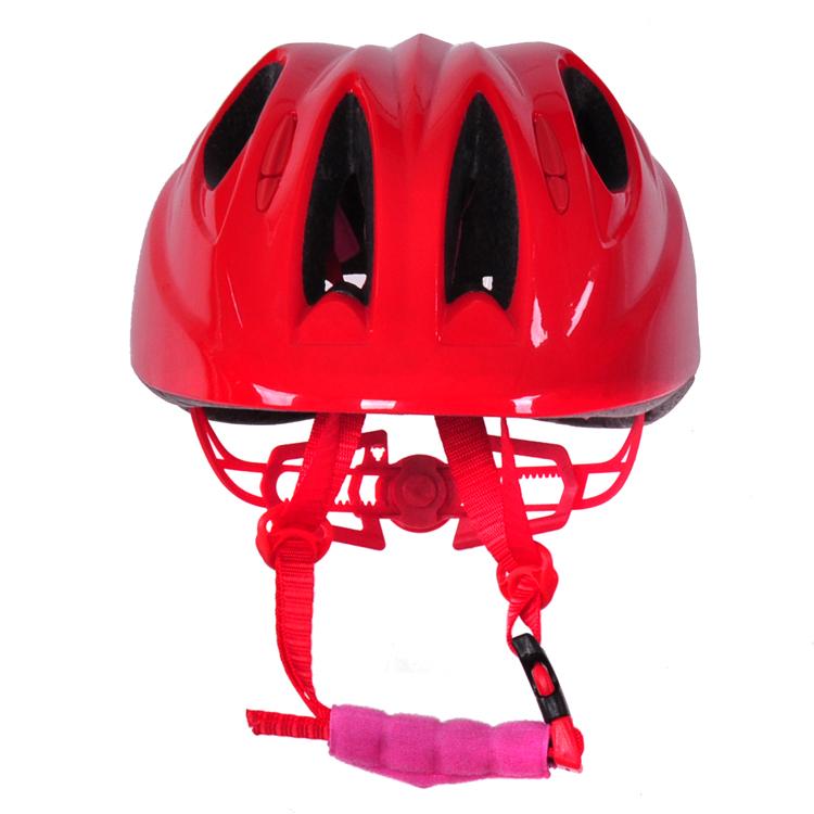 Top-Safety-Kids-Scooter-Helmet-Comfortable-Helmet