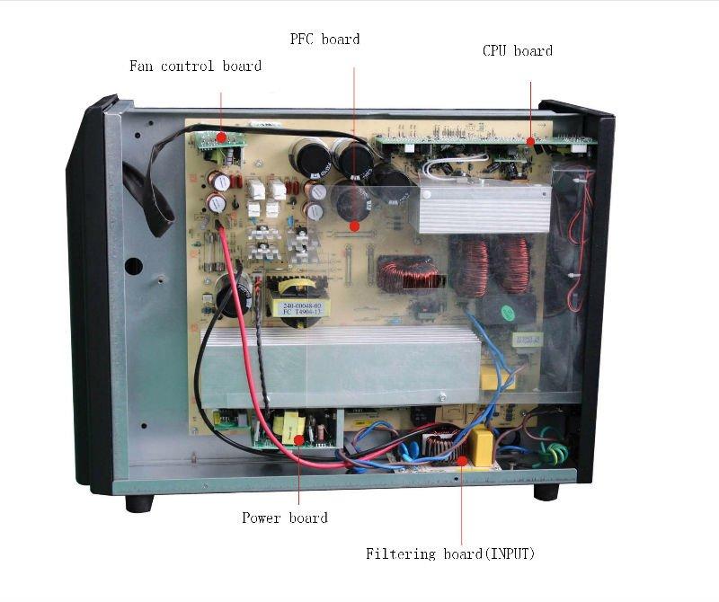 Online Ups Circuit Diagram 2kva - Buy Online Ups Circuit Diagram,Electrical  Circuit Diagram,Intex Ups Circuit Diagram Product on Alibaba com