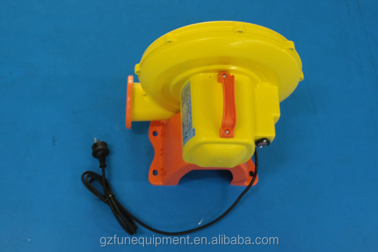 air blower for inflatable.jpg