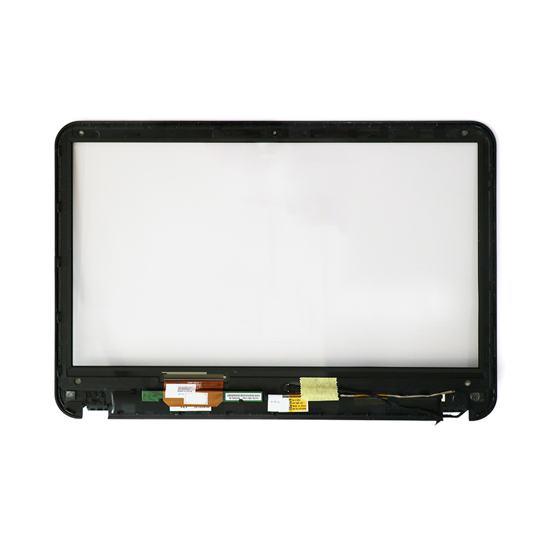 "New Dell Inspiron 15 7559 15.6/"" Full LCD Touch Screen Digitizer Assembly R47FM"