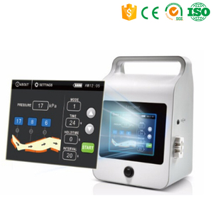 MY-S037C Hospital pneumatic compression DVT Device with CE MDD