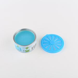 private label tobacco insect repellent room car perfume hotel air freshener for bathroom dubai