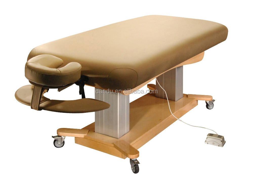heavy duty massage table heavy duty massage table suppliers and at alibabacom
