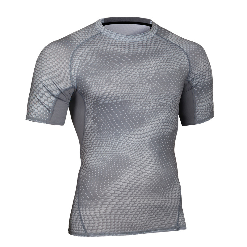Custom-Fitness-Apparel-Men-s-GYM-Sport