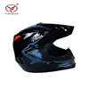 Cross Helmet Motorcycle Full Face DOT Helmet MX Racing Helmet