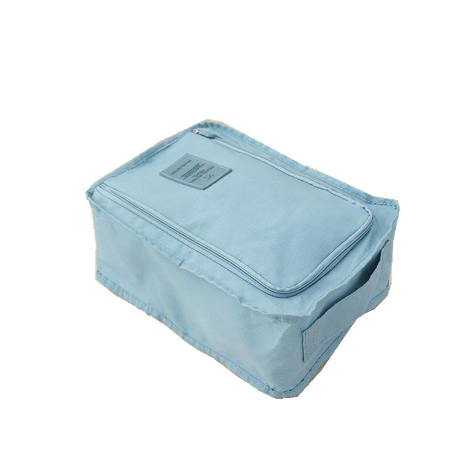 53b31f97cd1d Cheap Shoe Travel Bags, find Shoe Travel Bags deals on line at ...
