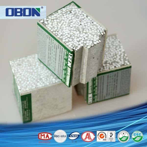 Obon Cellular Lightweight Concrete Block Machine Prices