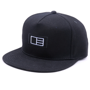 China Best Quality Snapbacks 9c9ddf0401a0