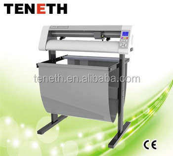 Teneth Kuco T-24l Mac Os X Cutter Plotter 24 Inches - Buy Cutter Plotter 24  Inches,Vinyl Cutter Plotter,Sticker Cutting Plotter Product on Alibaba com