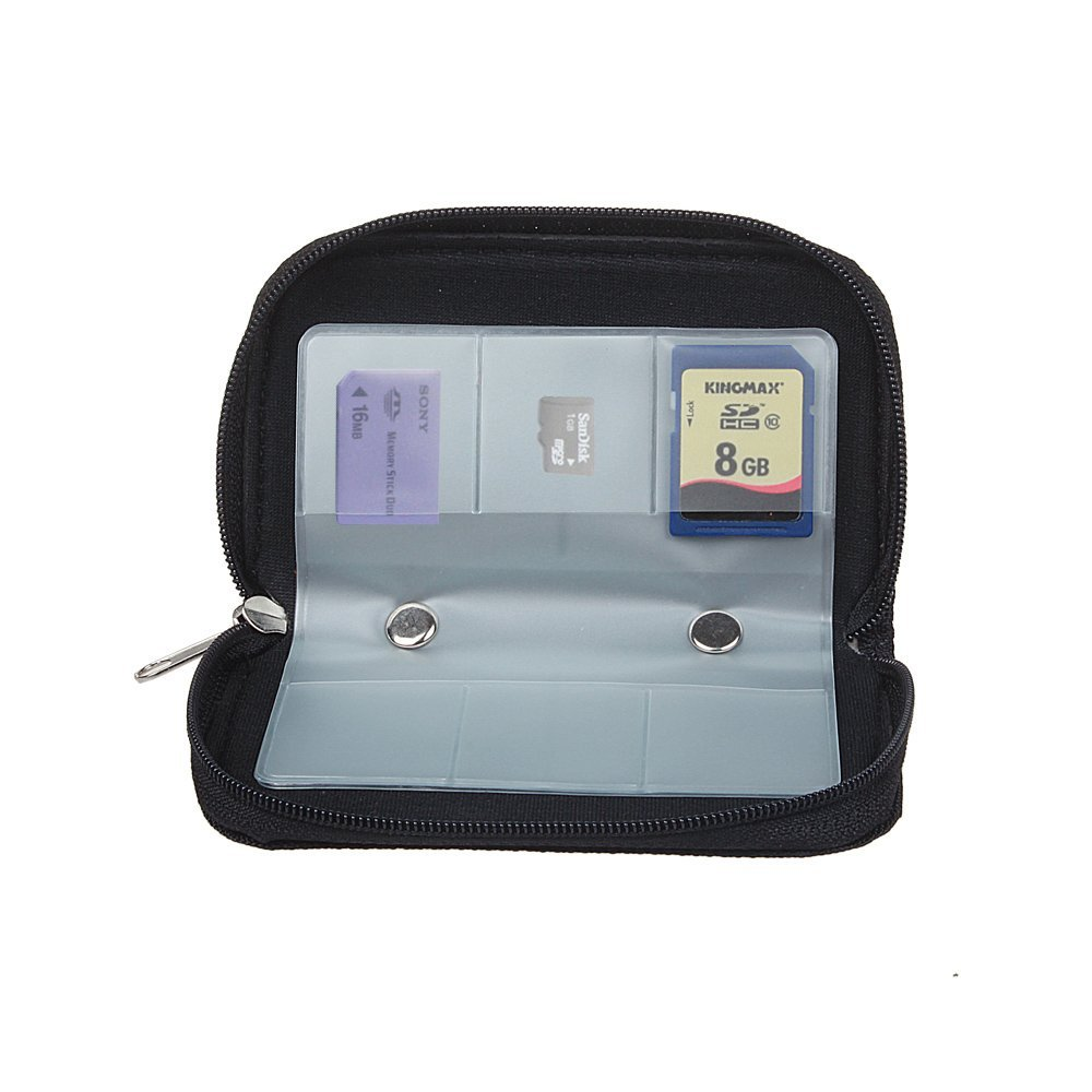 Cheap Olx Memory Card Find Olx Memory Card Deals On Line At