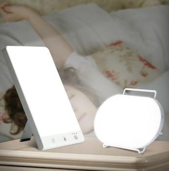 Light Therapy Desk Lamp   DeskIdeas