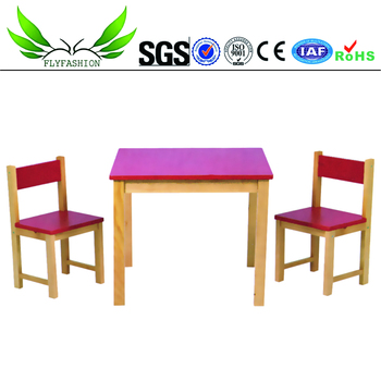 Swell Sf 43C Preschool Table And Chairs Used For Whole Sale Buy Kids Table And Chair As Attached Price Preschool Kids Square Shape Wood Table Chair Small Pabps2019 Chair Design Images Pabps2019Com