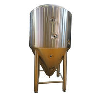 500L micro beer brewery equipment for brewing IPA,ALE beer
