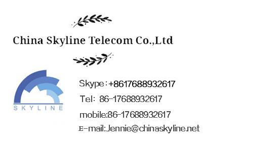 4 مودم بمنفذ يعمل بنظام gsm (النظام العالمي للاتصالات المحمولة)/متعدد سيم مودم usb/رخيصة مع لان الموانئ