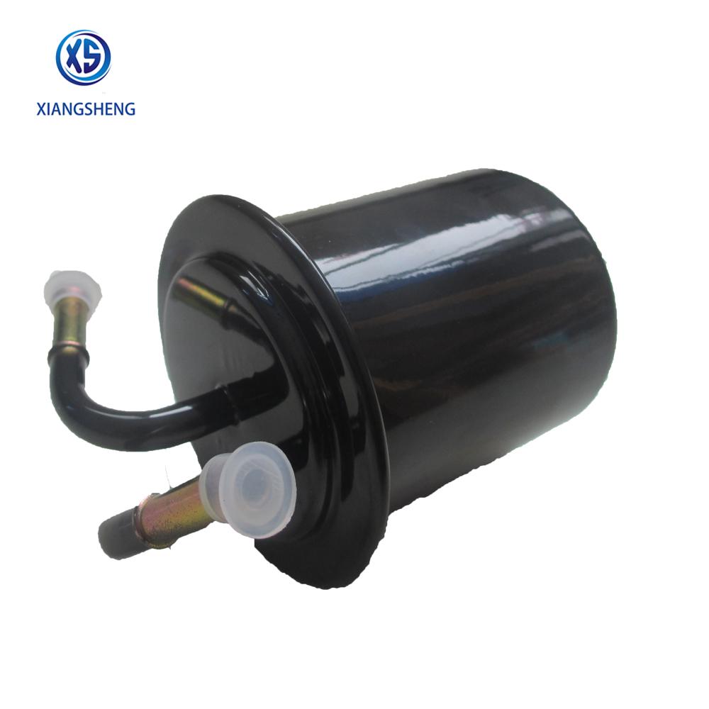 Customizable Diesel Small Engine Fuel Filter 25175541 42072-aa011 For  Subaru Legacy Impreza Saloon Impreza Coupe - Buy Diesel Fuel Filter,Small  Engine Fuel ...