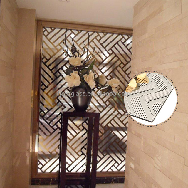 Buy Cheap China decorating wall art decor Products, Find China ...