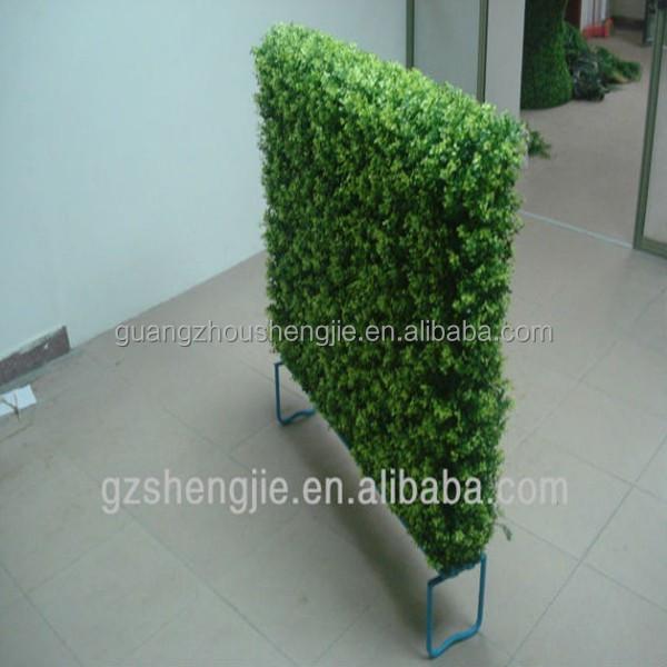 Arbuste Artificiel Exterieur Pas Cher La Pilounette