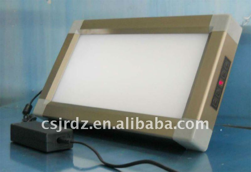 dental X ray film Viewer (W/CE&ISO)