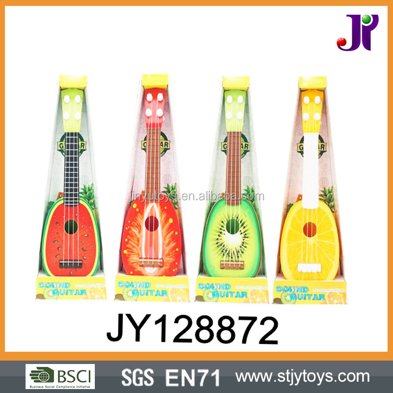 Kid Gift plastic guitar toy