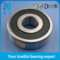 100% Original Automobile Bearing By-baq-3809c 40*75/80*16mm