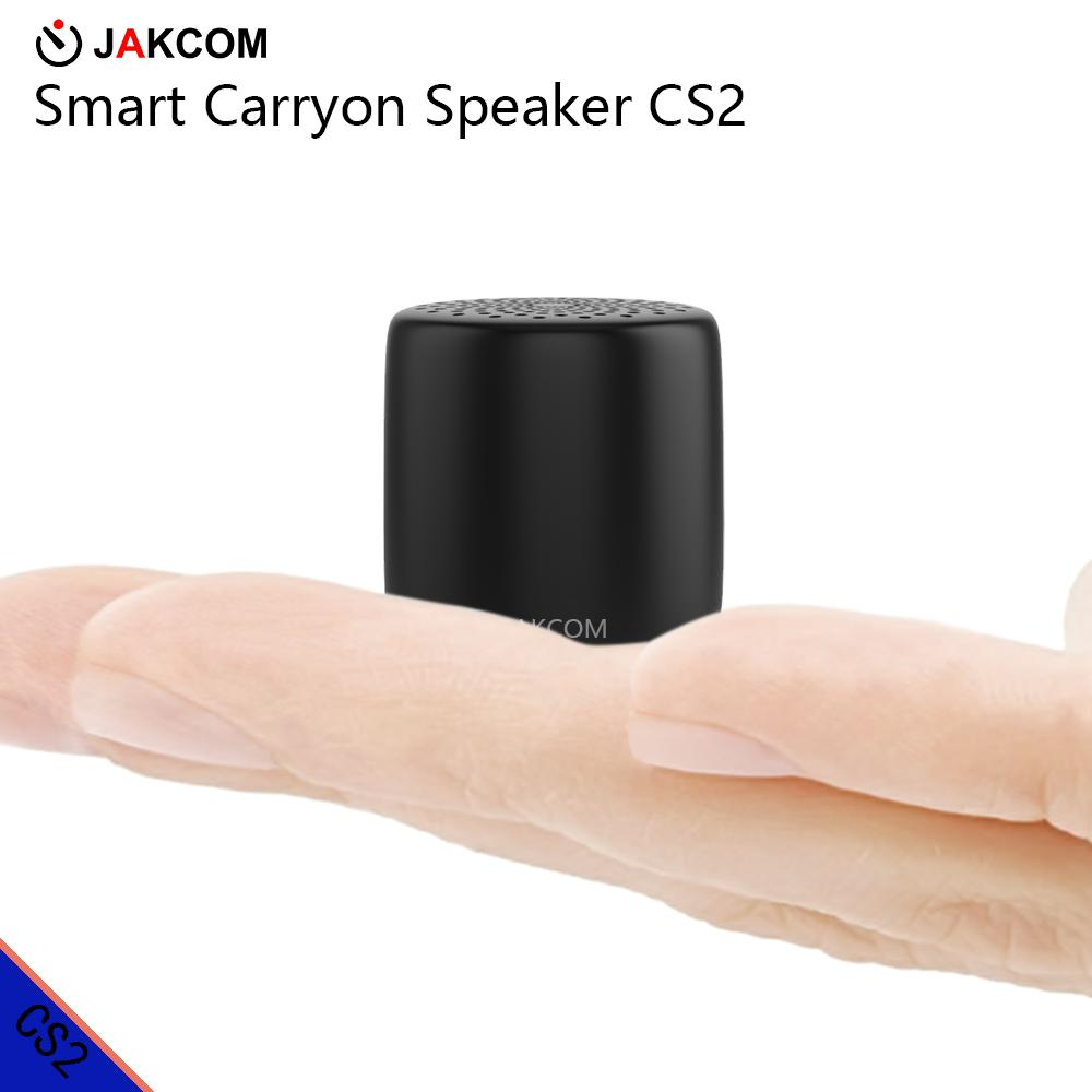 Jakcom CS2 Smart Carryon Speaker 2018 New Product Of Speaker Hot Sale With Hindi New Mp3 Songs Download 2017 <strong>Portable</strong>